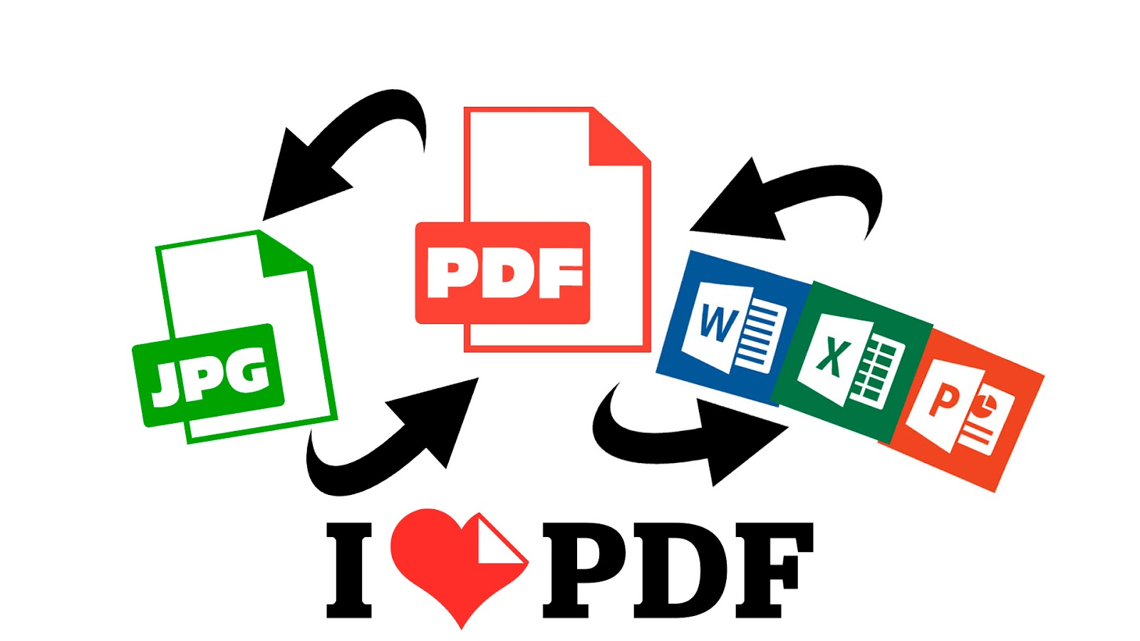 ilovepdf pdf a jpg