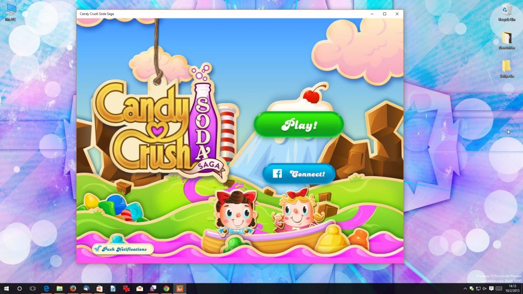 Descargar Candy Crush Saga Gratis Para Htc One M9 Okdescargas